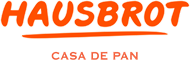 Logo Hausbrot