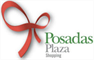Logo Posadas Plaza Shopping