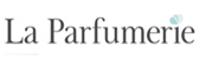Logo La Parfumerie