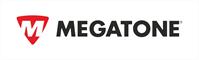 Info y horarios de tienda Megatone en Peatonal San Martín 49