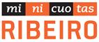 Info y horarios de tienda Ribeiro en Artigas 810