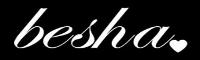 Logo Besha