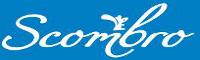 Logo Scombro Jeans