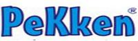 Logo Pekken