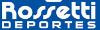 Catálogos y ofertas de Rossetti Deportes en San Luis