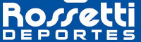 Logo Rossetti Deportes