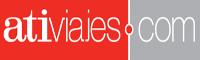 Info y horarios de tienda Ati Viajes en Alvear 58