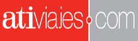 Logo Ati Viajes