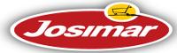 Logo Josimar