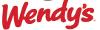 Catálogos y ofertas de Wendy's en Lomas del Mirador