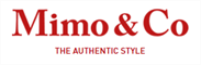 Info y horarios de tienda Mimo & Co en Muñecas 105