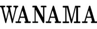 Logo Wanama