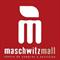 Logo Maschwitz Mall
