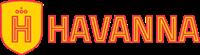 Info y horarios de tienda Havanna en Calle 48 Nº 757