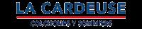 Info y horarios de tienda La Cardeuse en Dr. Ramón 399