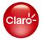 Info y horarios de tienda Claro en Córdoba 1678/80, Santa Fe