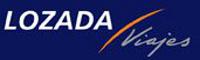 Logo Lozada Viajes