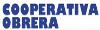 Catálogos de Cooperativa Obrera