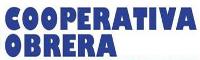 Logo Cooperativa Obrera