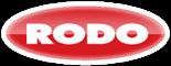 Info y horarios de tienda Rodo en Panamericana KM 54,5