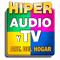 Hiper Audio
