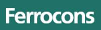 Logo Ferrocons