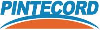 Logo Pintecord