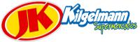 Logo Jk Kilgelmann