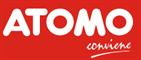 Info y horarios de tienda Atomo Conviene en San Martin 398 - Col. Moldes