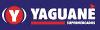 Catálogos de Yaguane Supermercados