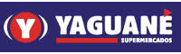 Logo Yaguane Supermercados