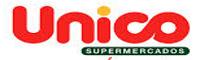 Logo Unico Supermercados