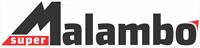 Info y horarios de tienda Supermercados Malambo en AV. Rocamora 384