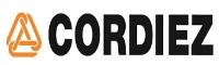 Logo Cordiez