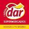 Logo Cadena Dar