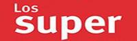 Info y horarios de tienda Los Super en Roque Sáenz Peña y 25 de Mayo