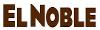 Catálogos y ofertas de El Noble en Castelar