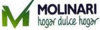 Molinari Hogar