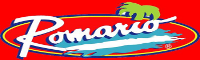 Logo Romario