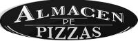 Logo Almacén de Pizzas