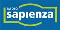 Logo Radio Sapienza