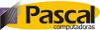 Catálogos de Pascal Online