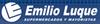 Catálogos y ofertas de Emilio Luque en San Fernando del Valle de Catamarca