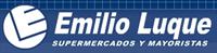 Logo Emilio Luque