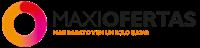 Info y horarios de tienda Maxi Ofertas en Av Monteverde 2282