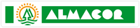 Logo Almacor
