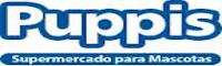 Info y horarios de tienda Puppis en Av. Centenario 161