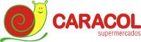 Logo Supermercados Caracol