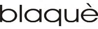 Logo Blaquè