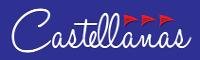 Castellanas